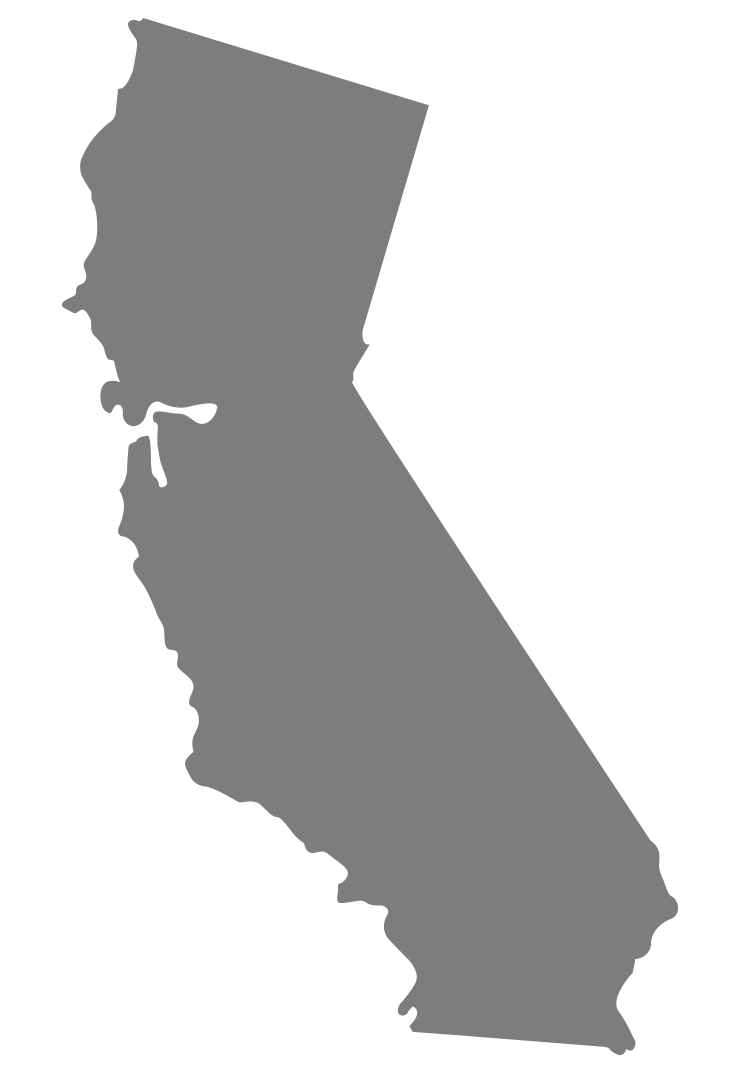 kisspng-california-u-s-state-computer-icons-clip-art-california-5ac262ead4fe37.3327621315226887468724.png