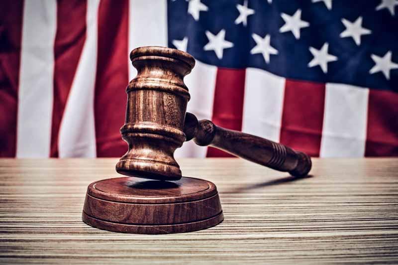 EPA Final Ruling: 40 CFR Part 441 -