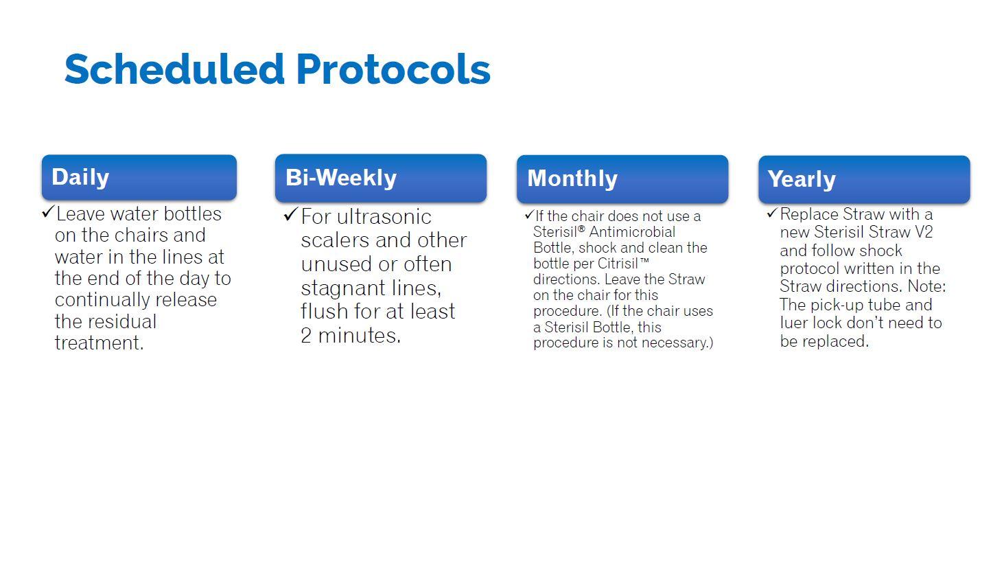 sched protocols black.JPG