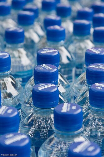 Water Jugs.jpg