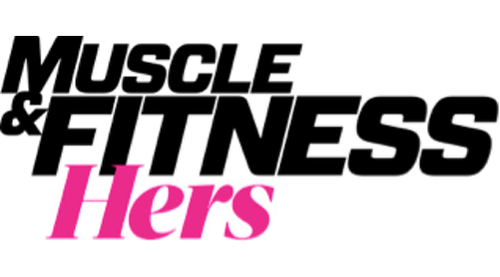 Muscle+&+Fitness+Hers.png