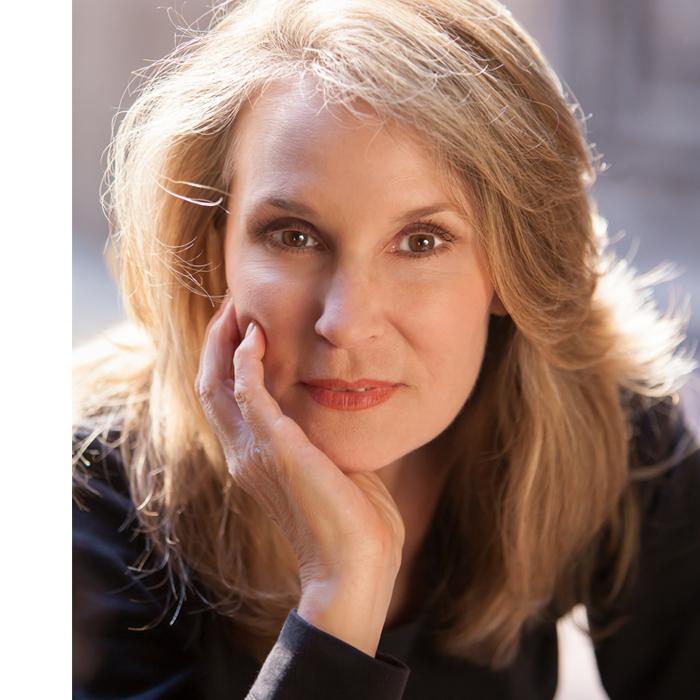 Modern Women's Portrait Photographer Denver | merrittportraitstudio.com