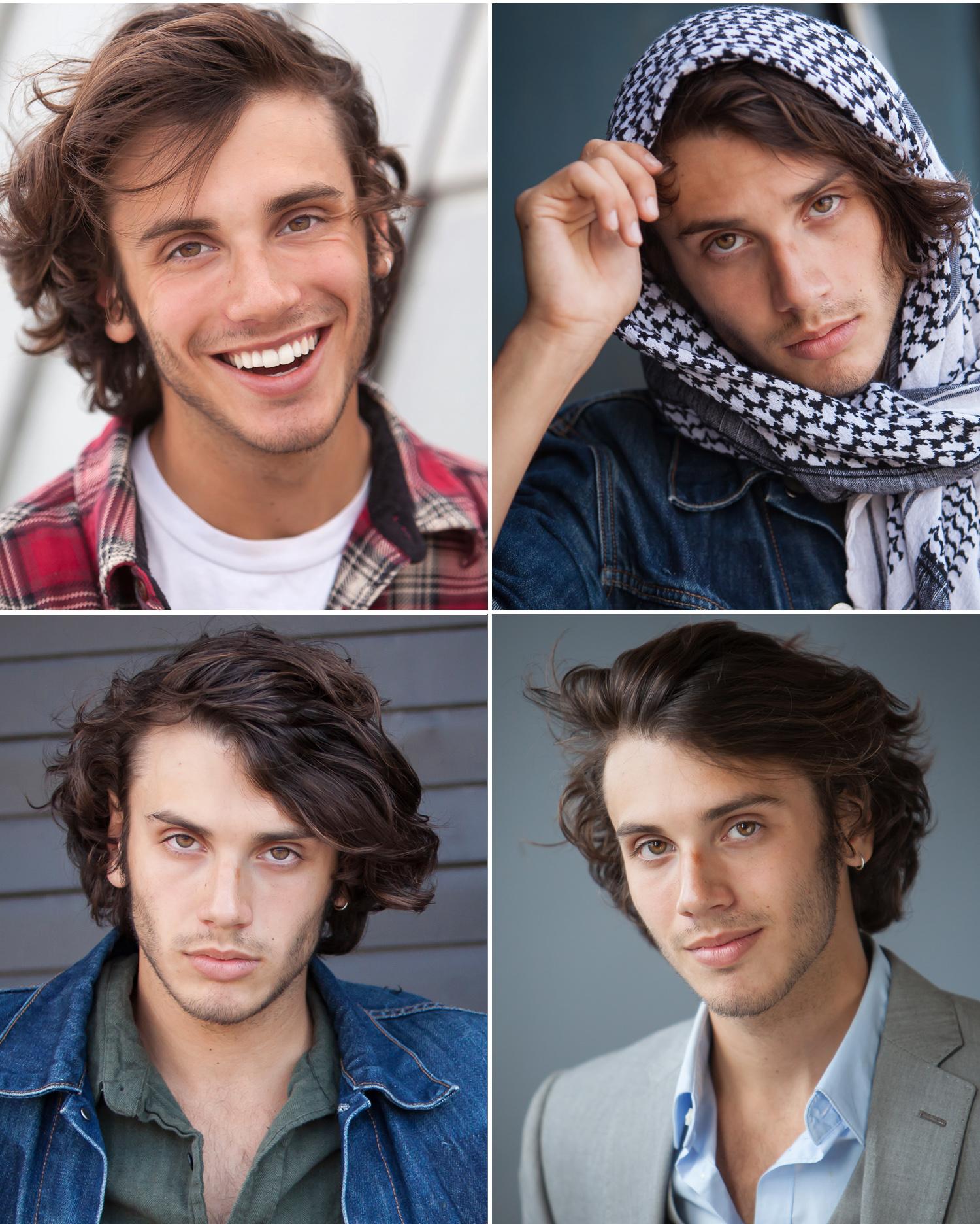 actor-headshots-denver-male