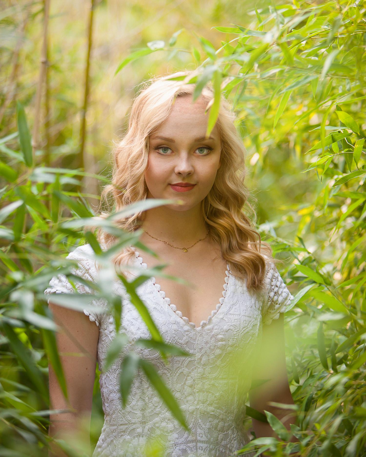 senior-portrait-bamboo-denver-Merritt-Portrait-Studio