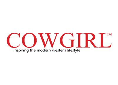0-cowgirl.jpg