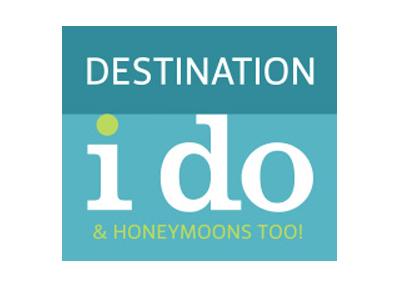 0-destination-i-do.jpg