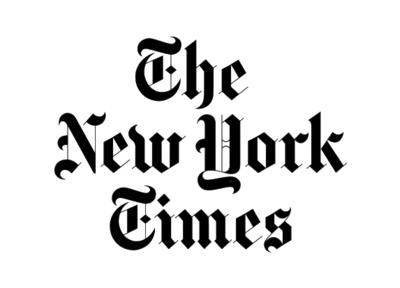 0-NYT.jpg