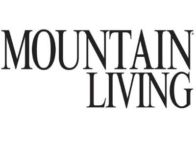 0-mountain-living.jpg