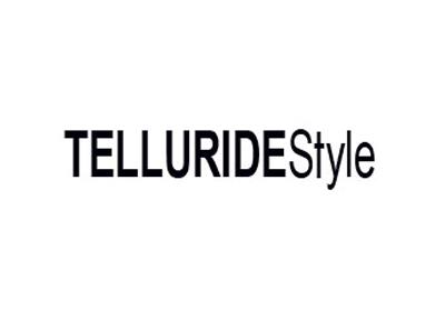 0-telluride-style.jpg