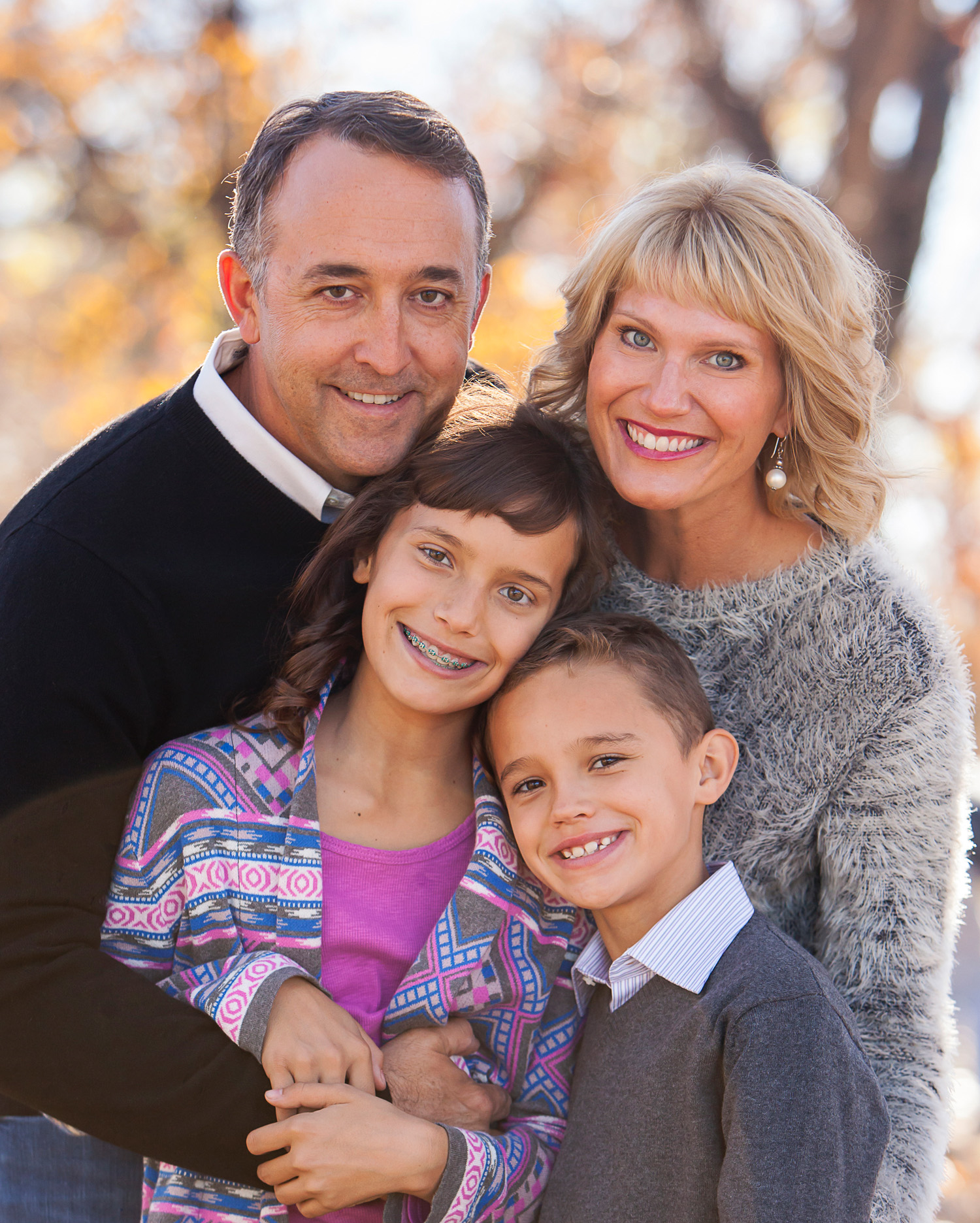 family-pictures-denver-merritt-photo