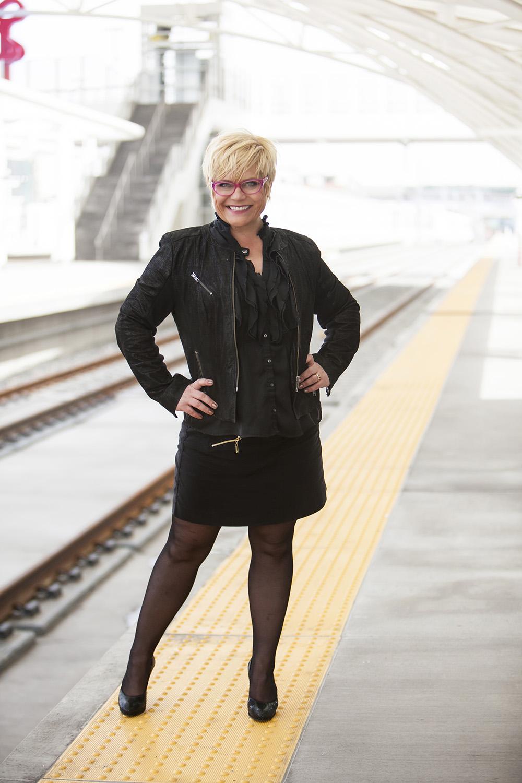 Personal Branding Photos with Denver photographer Jennifer Koskinen   Merritt Portrait Studio