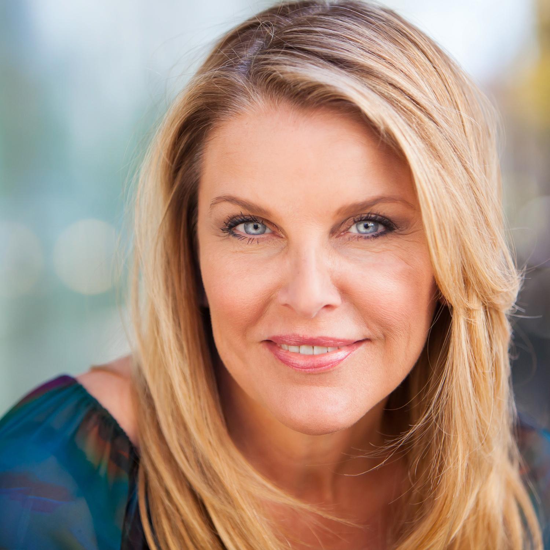 Professional Headshots with Denver photographer Jennifer Koskinen | Merritt Portrait Studio