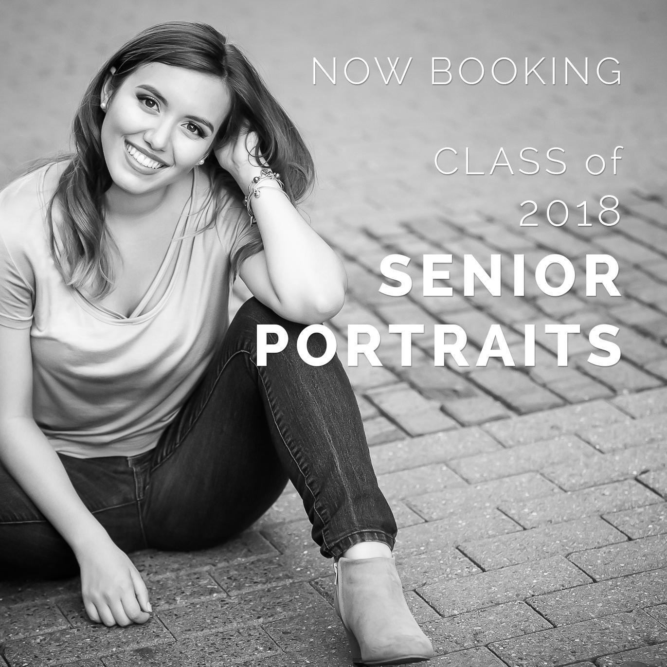 Merritt-Portrait-Studio-Senior-Pictures-Denver