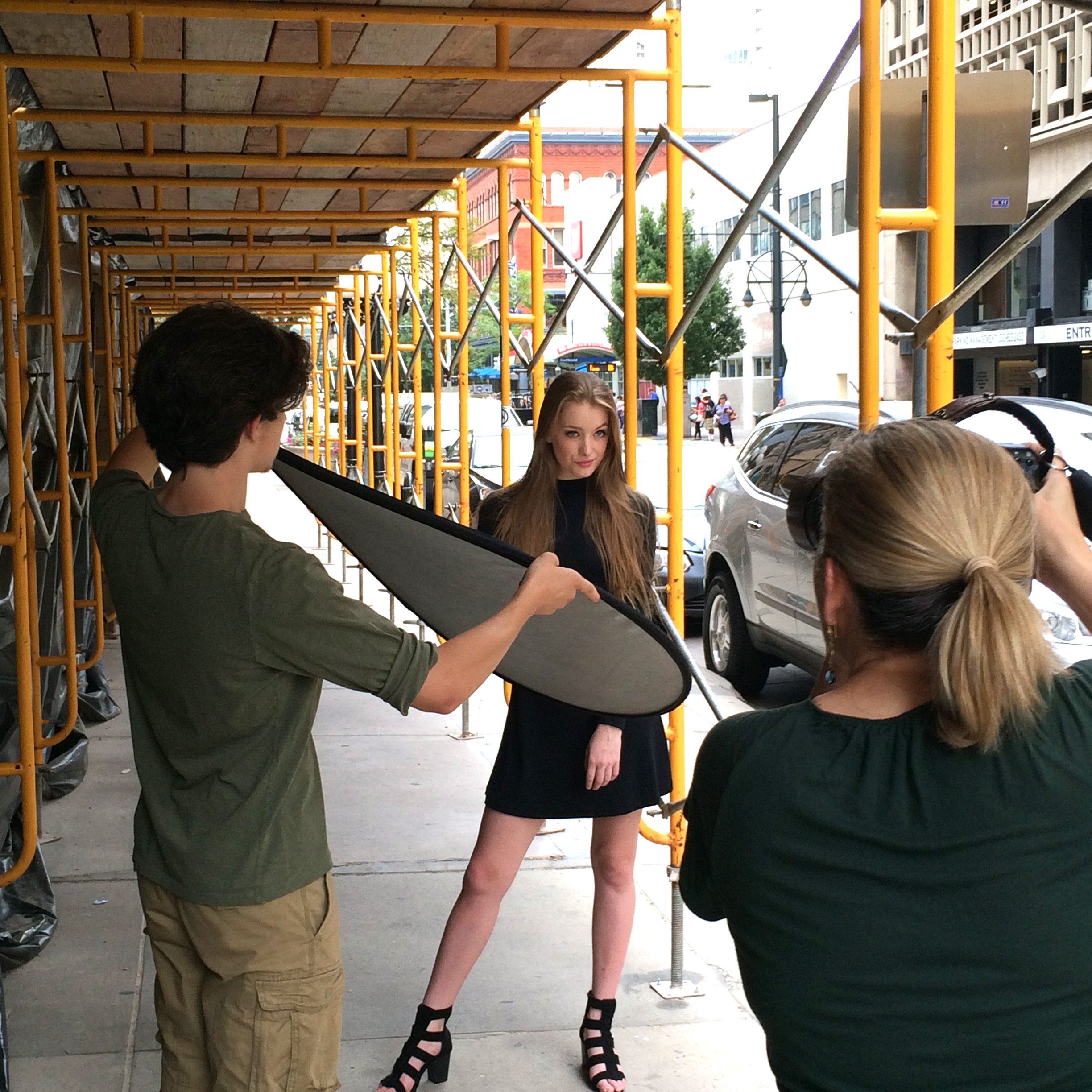 behind-the-scenes-photographer-merritt-portrait-urban.jpg