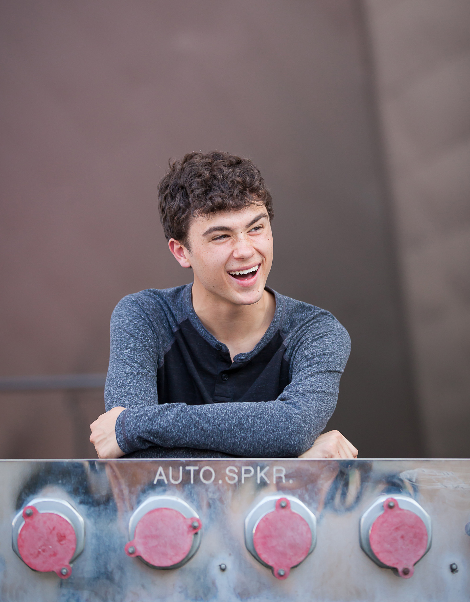 denver-high-school-senior-pictures-Koskinen.jpg