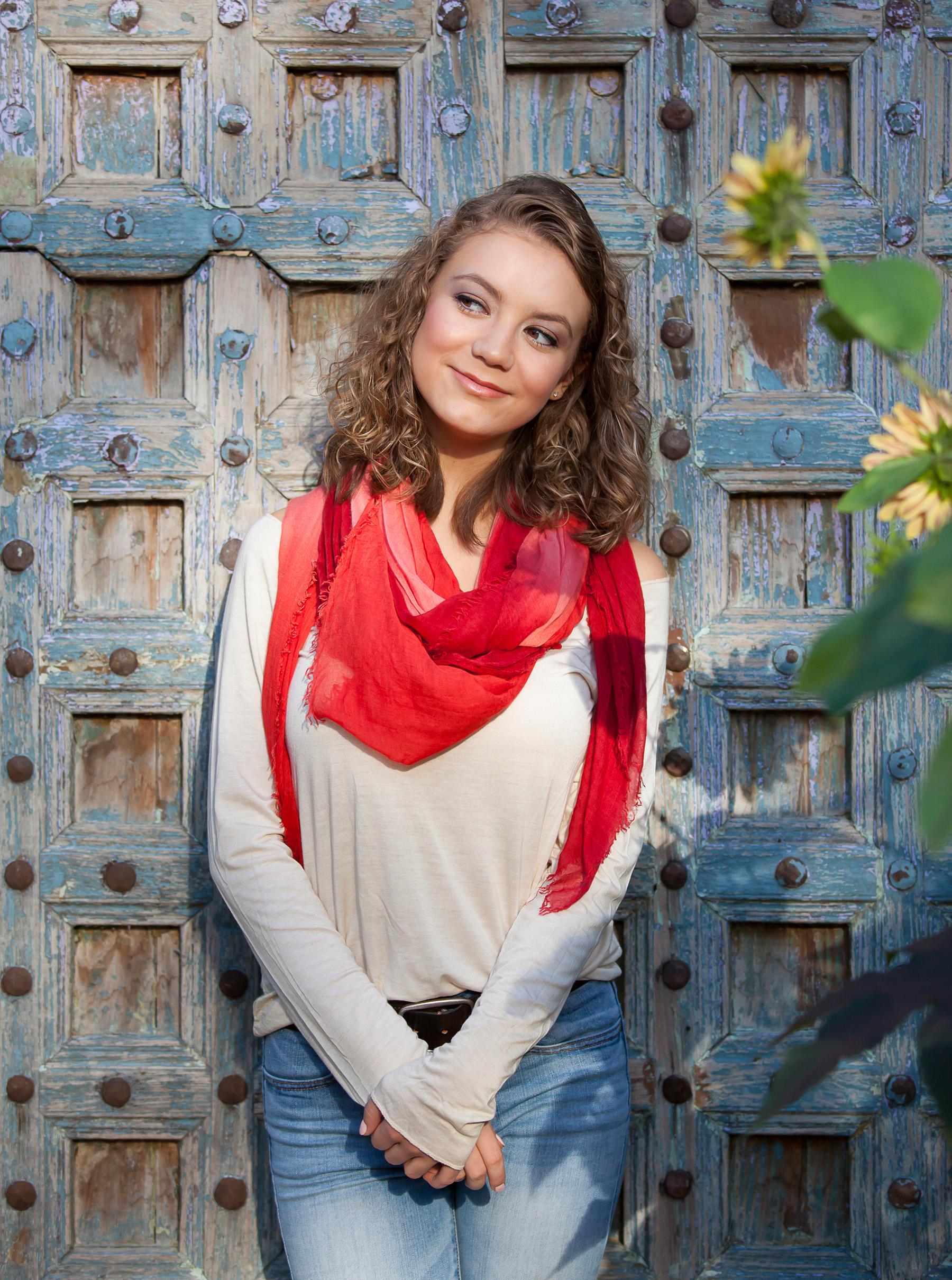 denver-high-school-senior-pictures.jpg