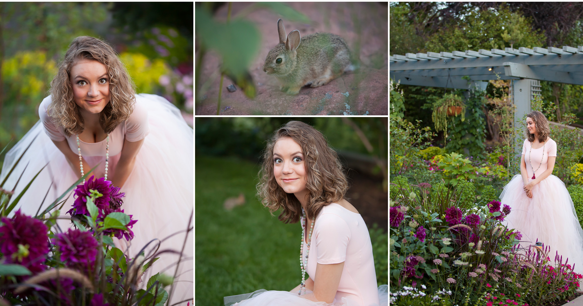 denver-senior-pictures-garden-bunny.jpg