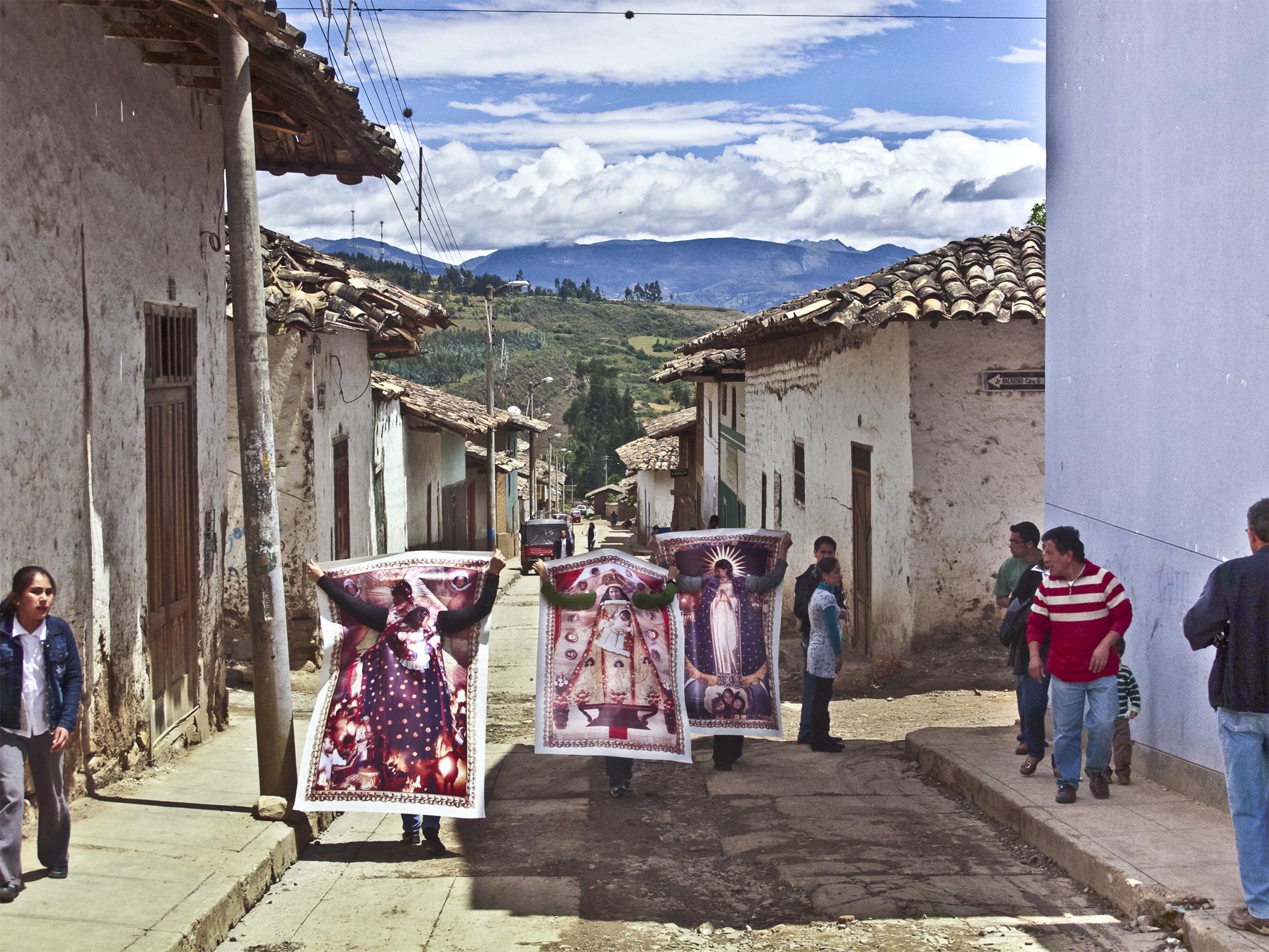 CajabambaPaseo .jpg
