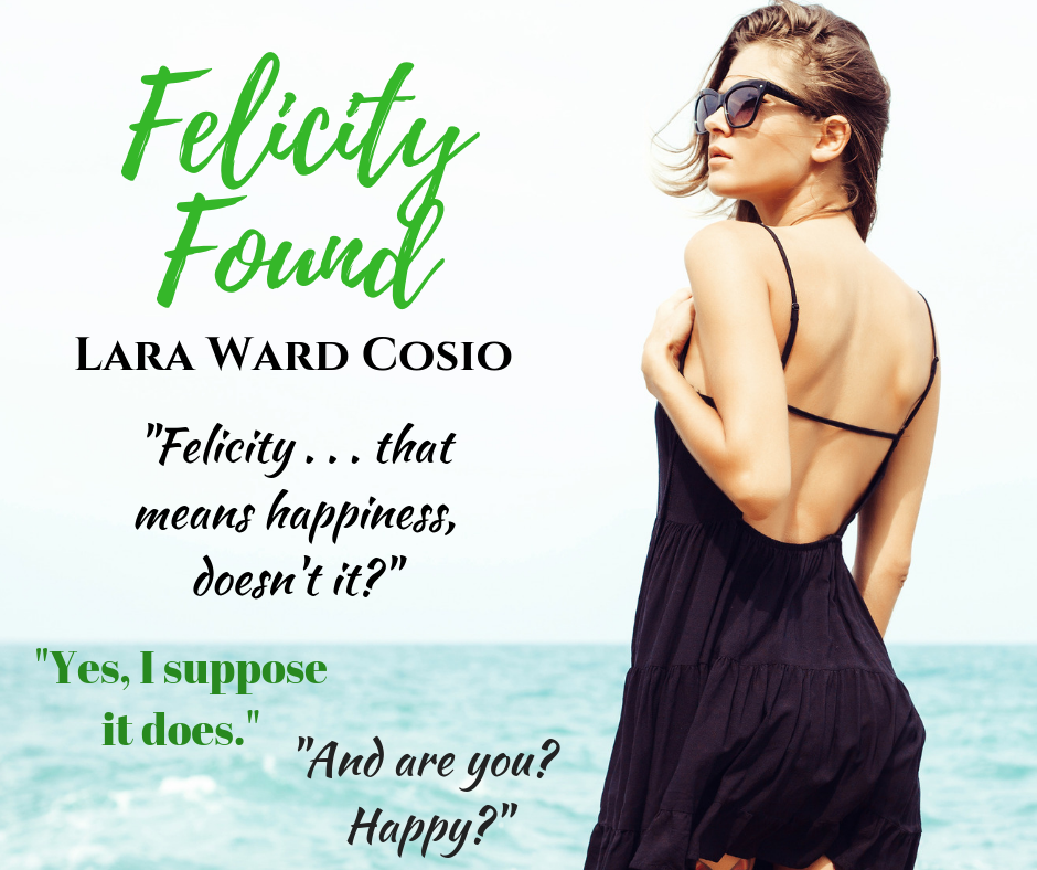 Felicity Found (3).png