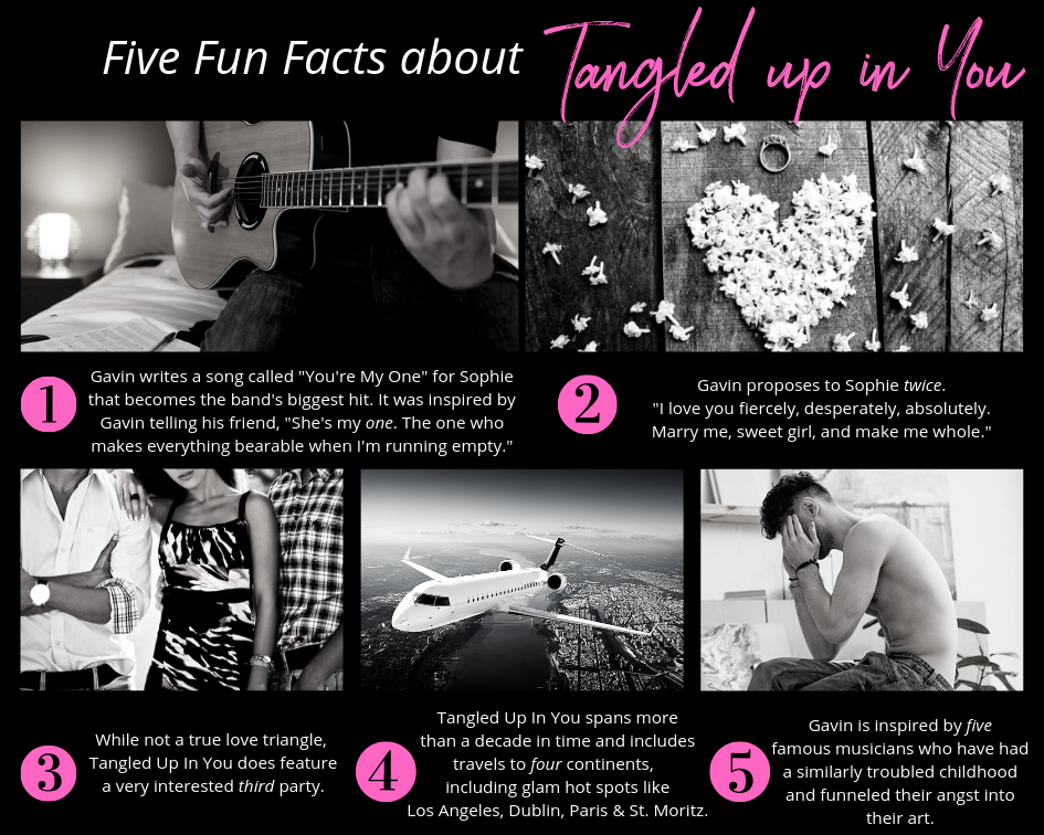 Five Fun Facts about.png