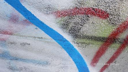 hwoig_magazina_graffiti_sm.jpg