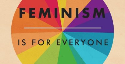 Feminism_PodcastOnline-418x215.jpg
