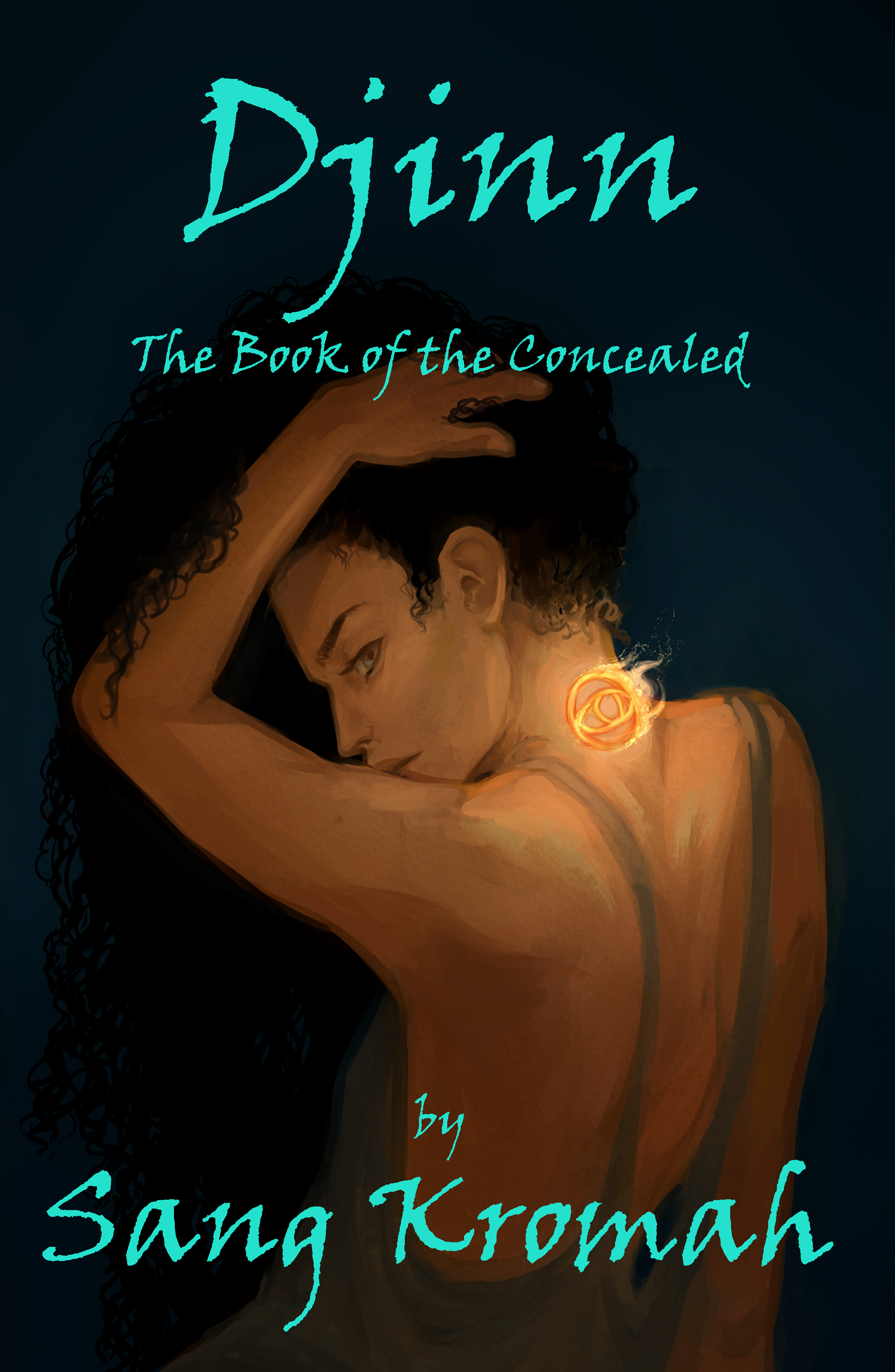 Djinn ebook Cover edit 1.jpg