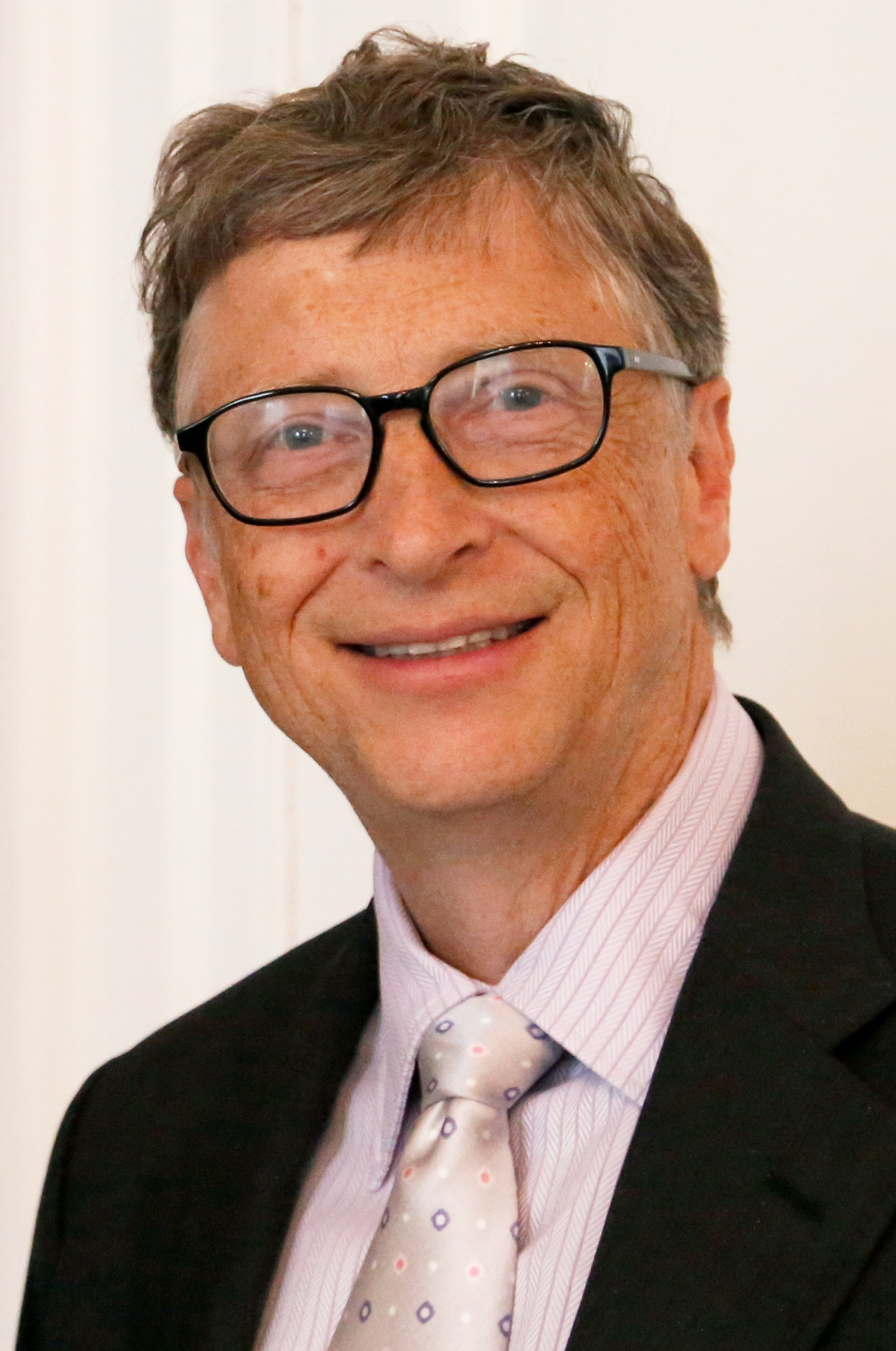 Bill_Gates_July_2014.jpg