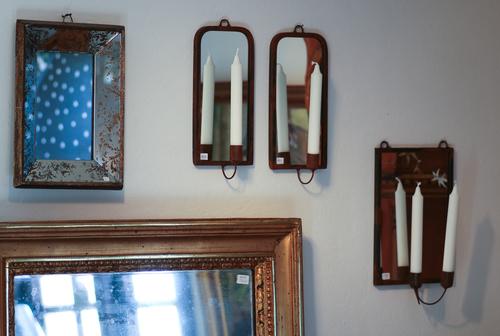 Speglar-web.jpg
