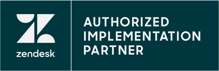 zendesk authorized implementation partner dark.png