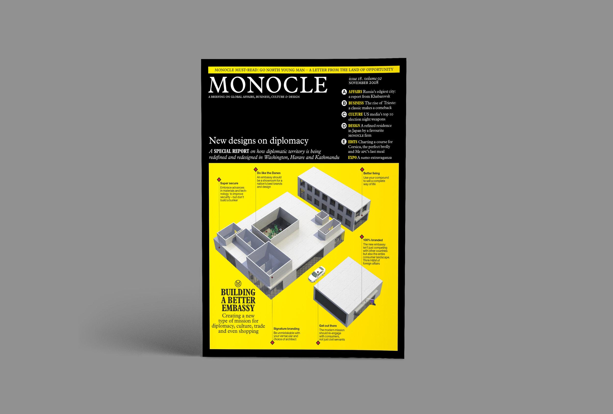 Anders Nord_Monocle_1.jpg