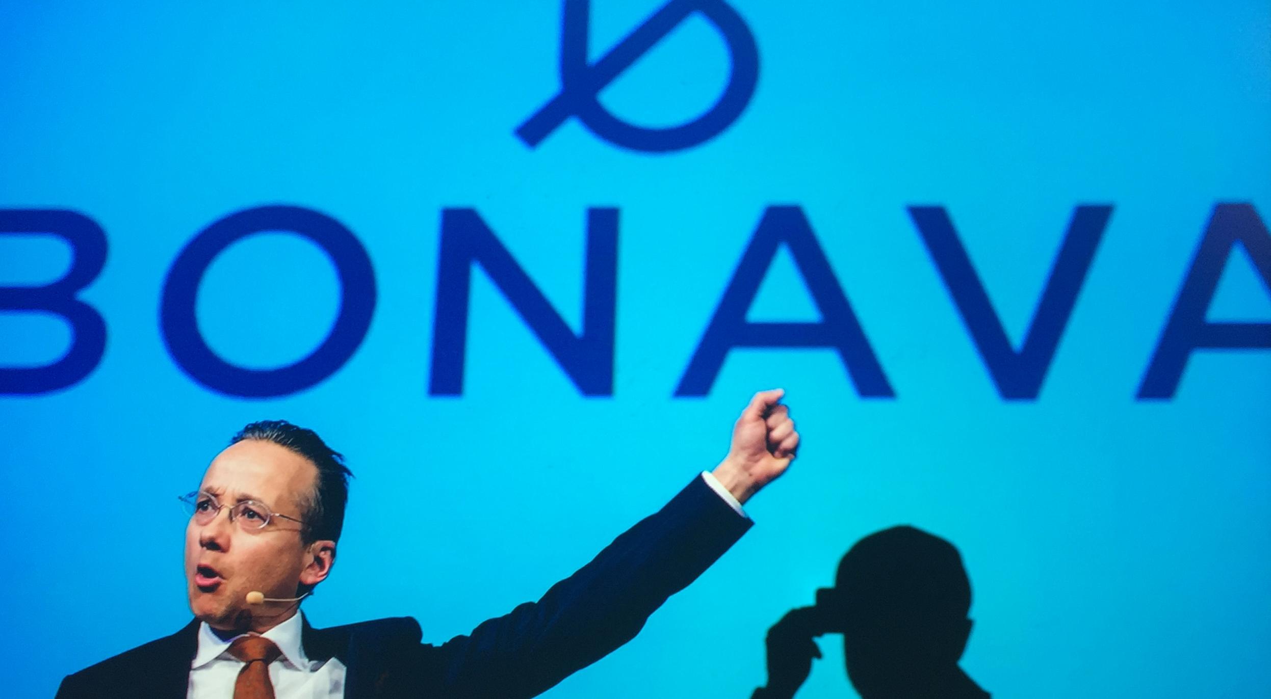 Bonava 2016-04-13 08 45 10.jpg