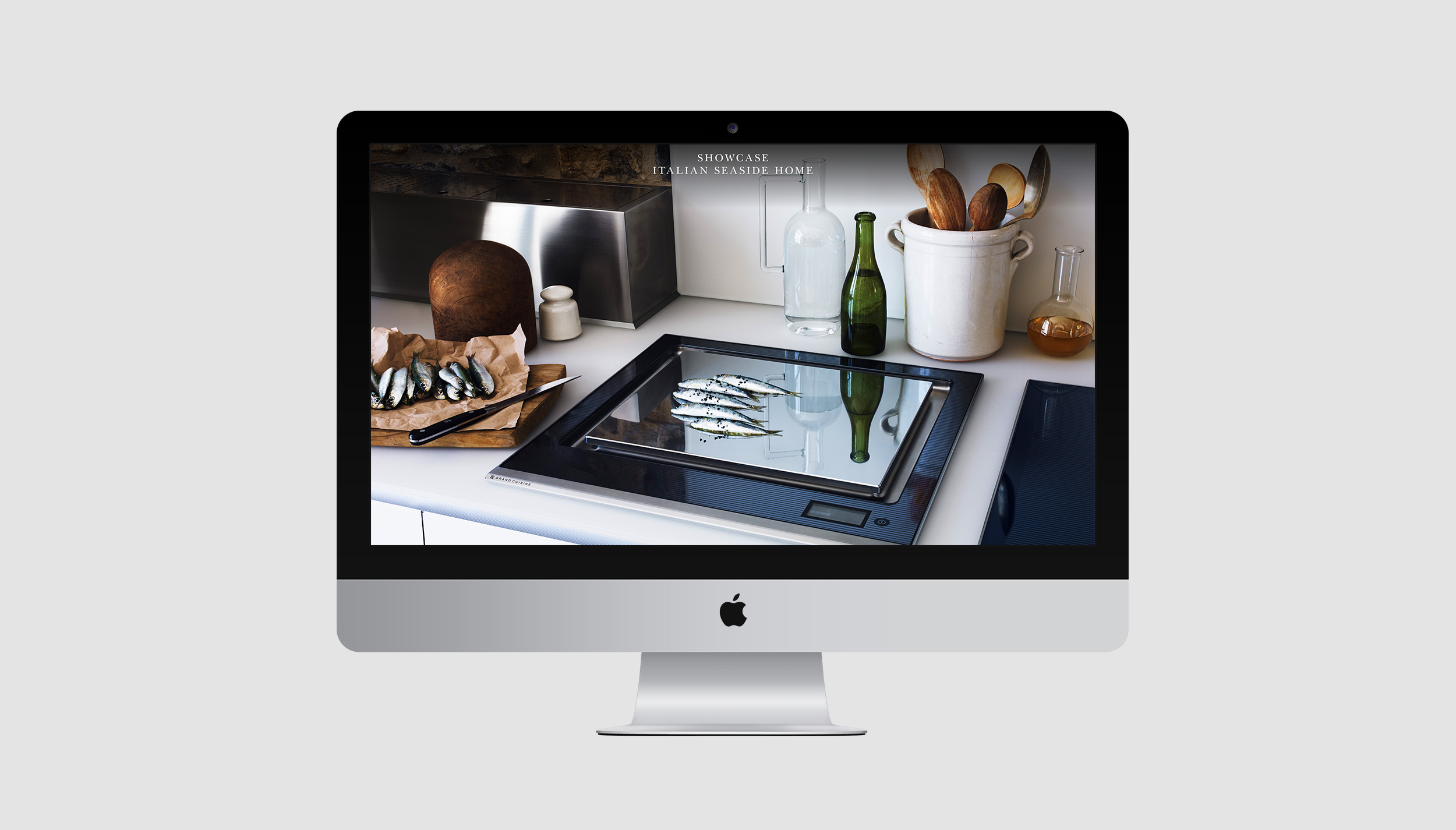 Anders Nord_Electrolux_Grand Cuisine_4.jpg