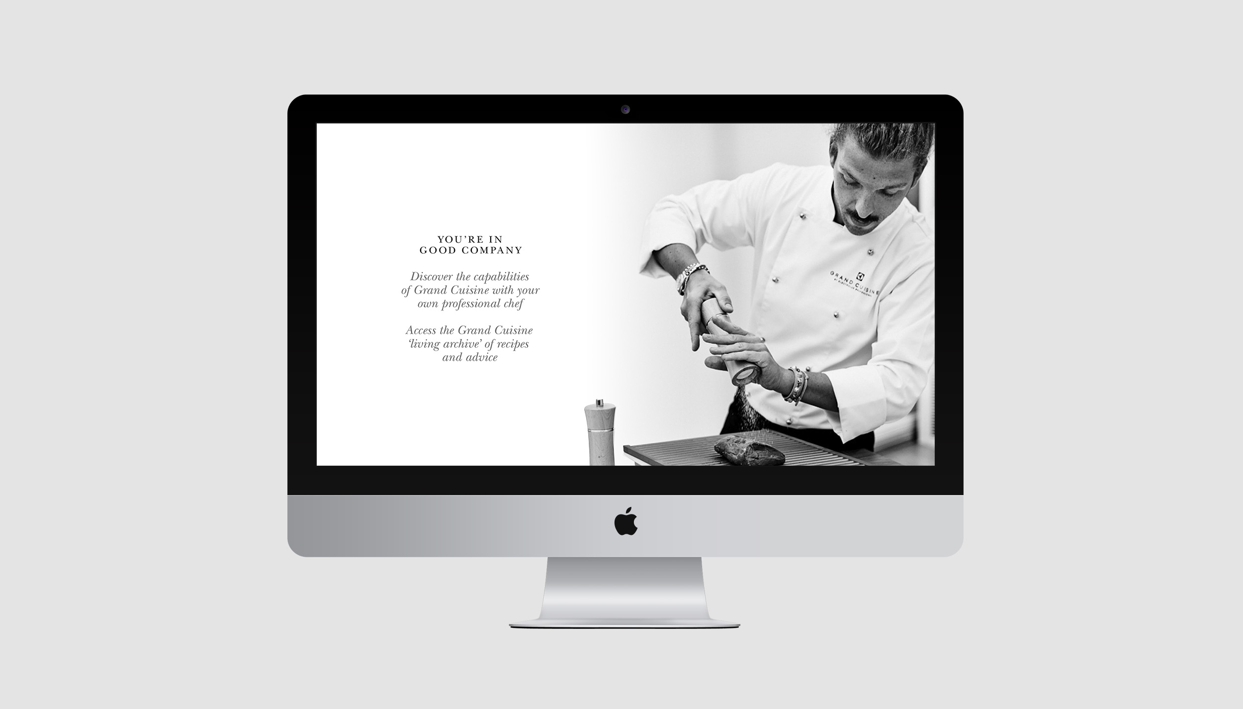 Anders Nord_Electrolux_Grand Cuisine_13.jpg