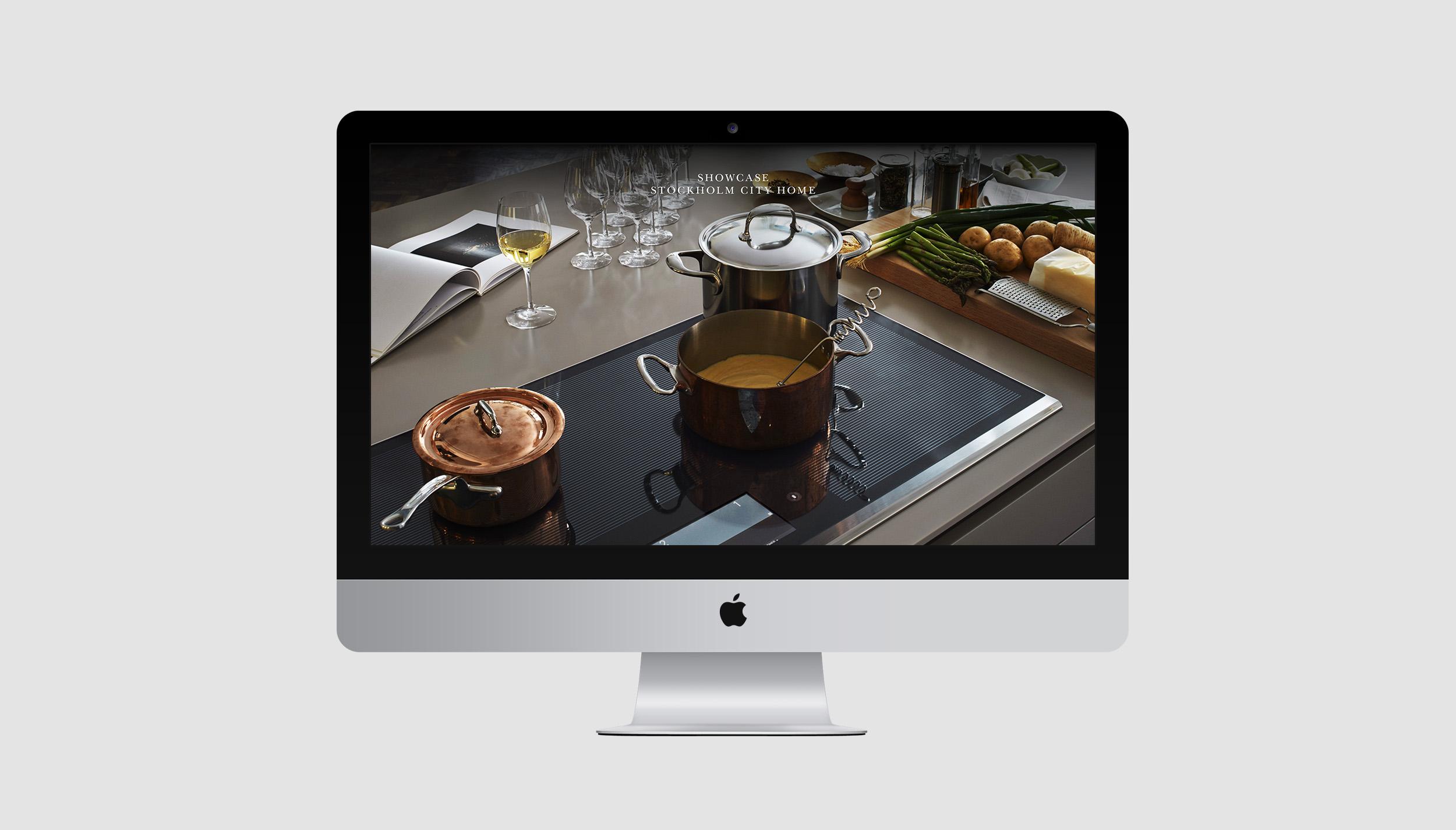 Anders Nord_Electrolux_Grand Cuisine_18.jpg