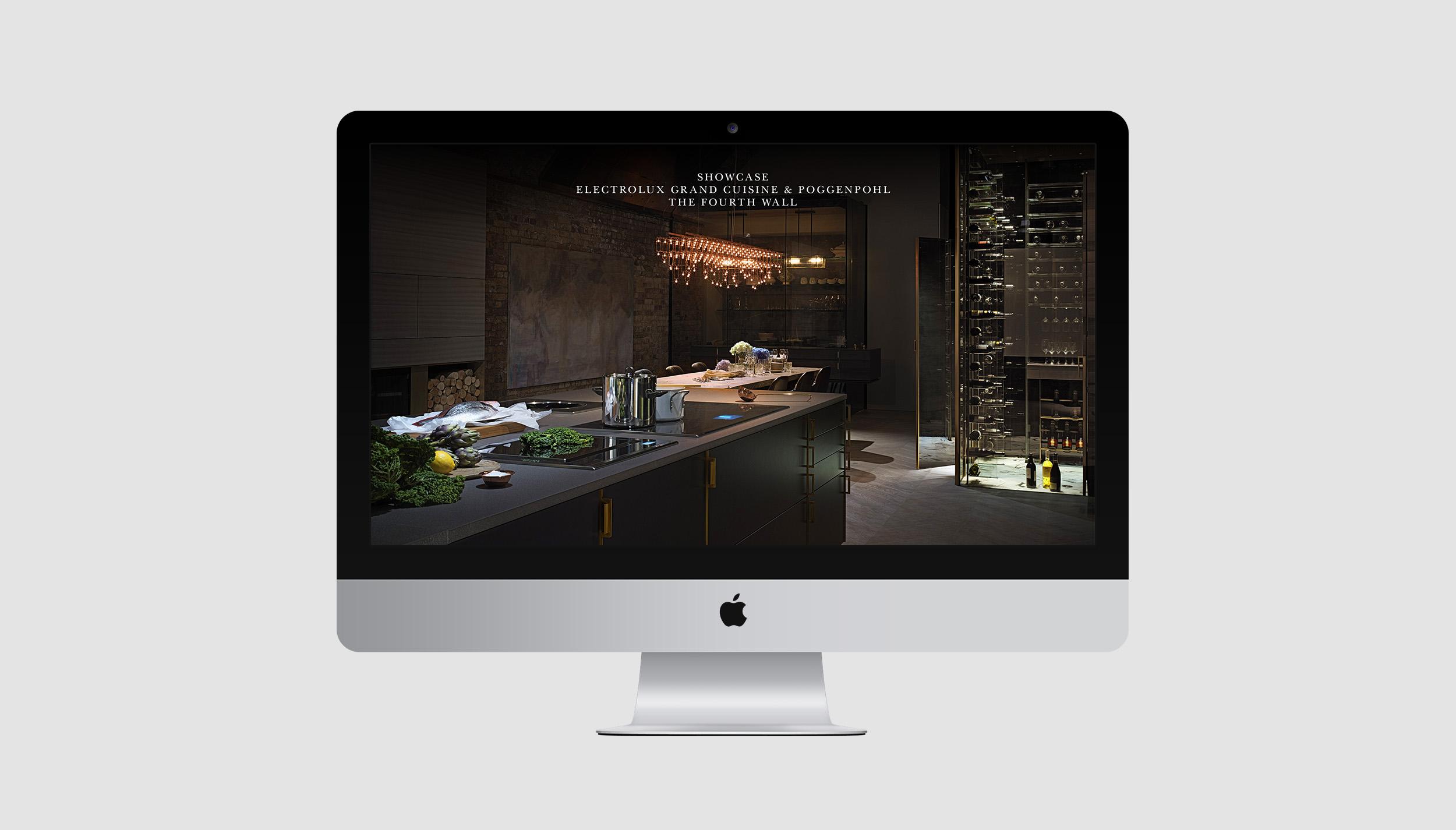 Anders Nord_Electrolux_Grand Cuisine_19.jpg