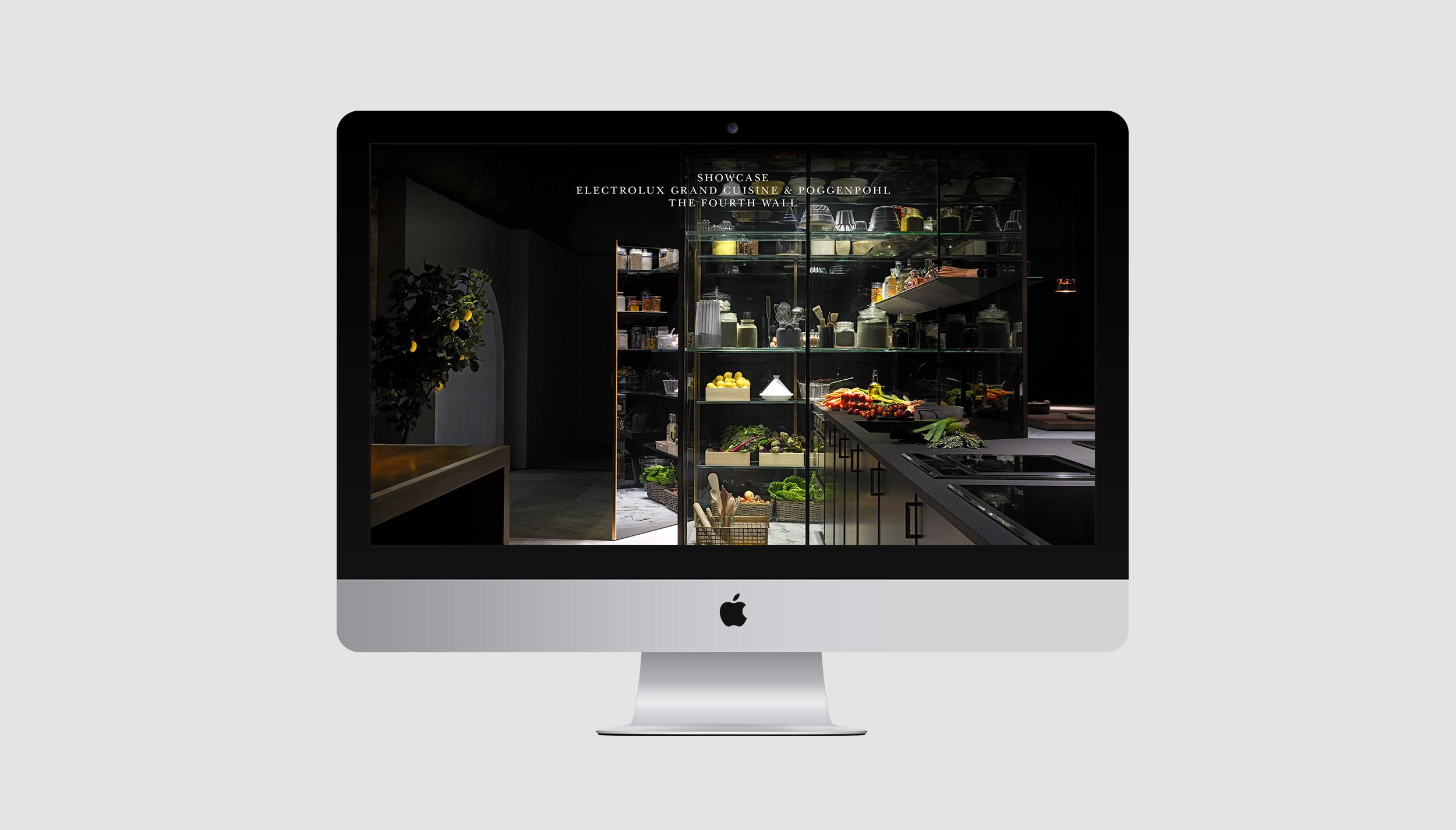 Anders Nord_Electrolux_Grand Cuisine_20.jpg