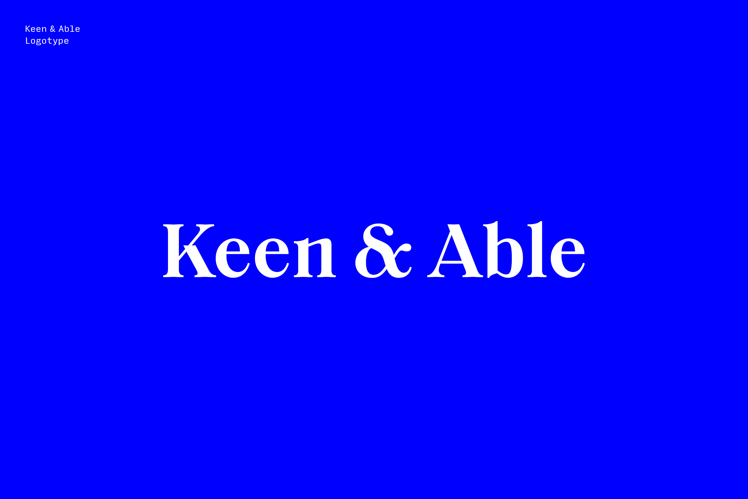 Anders Nord_Keen & Able_Case_Logo_12.jpg