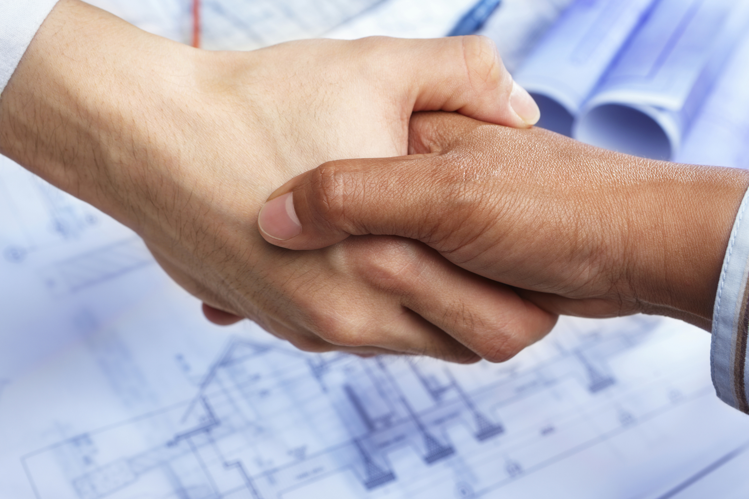 Building relationships one custom home at a time. General Contracting in the Fenton, South Lyon, Novi, Canton, Clarkston, Orion, and other Southwest Michigan areas Custom Integrity