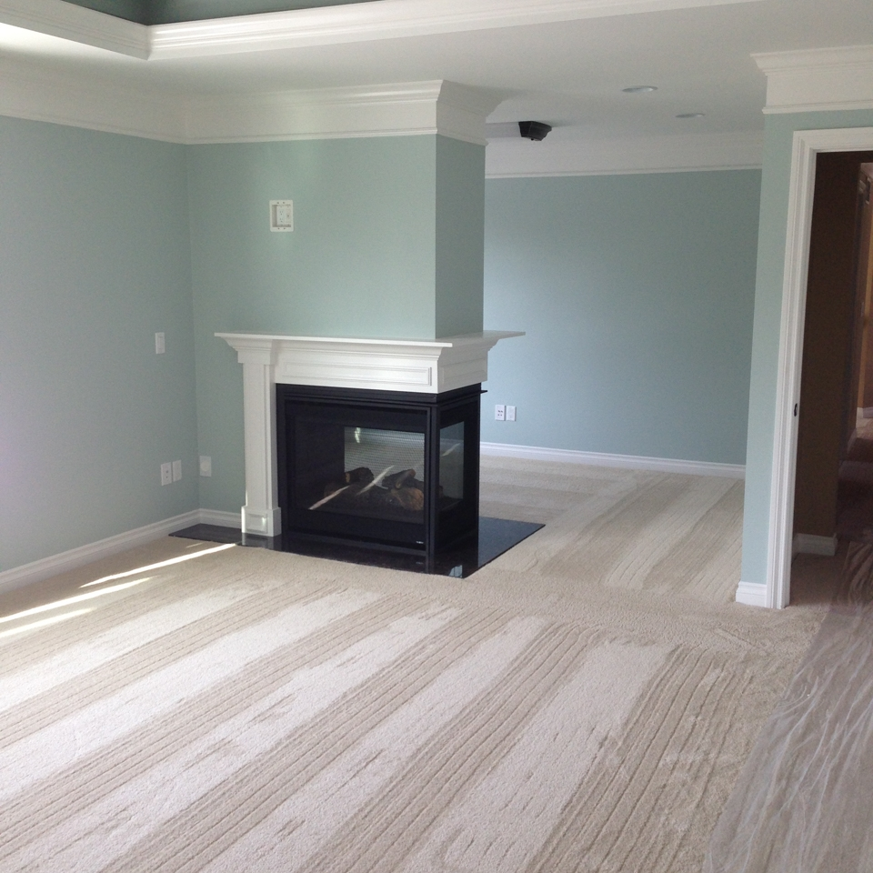Building relationships one custom home at a time. General Contracting in the Fenton, South Lyon, Novi, Canton, Clarkston, Orion, and other Southwest Michigan areas Custom Experience 2