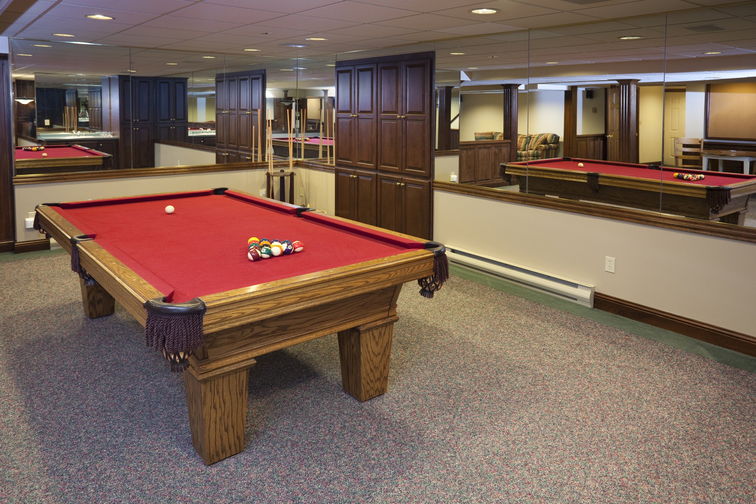 Building relationships one custom home at a time. General Contracting in the Fenton, South Lyon, Novi, Canton, Clarkston, Orion, and other Southwest Michigan areas Custom Basements
