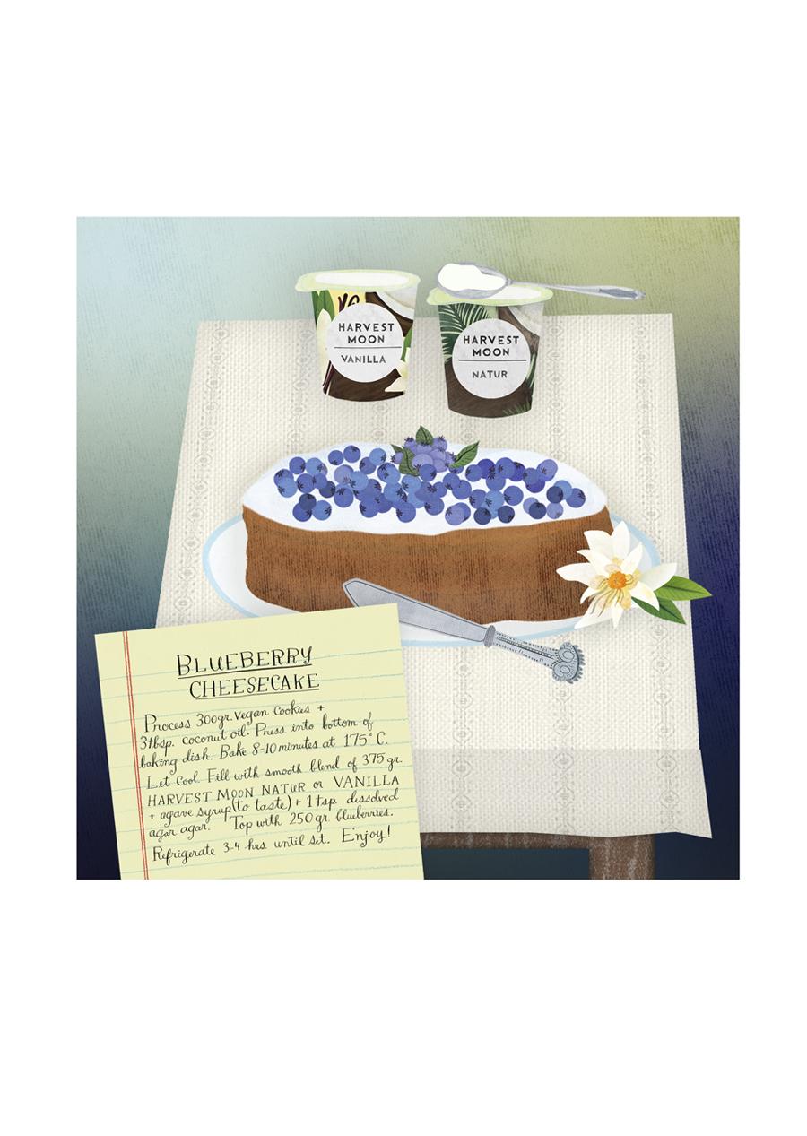 blueberry ceesecake.jpg