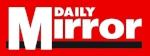 Daily-Mirror-Logo-1024x386.jpg