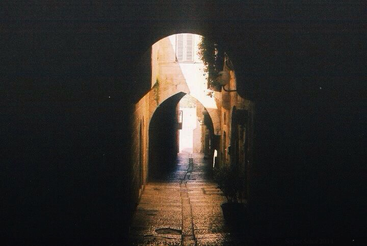2Light at the end of the TunnelWatermark.jpg