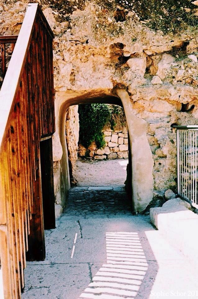 7Jerusalem ArchWatermark.jpg