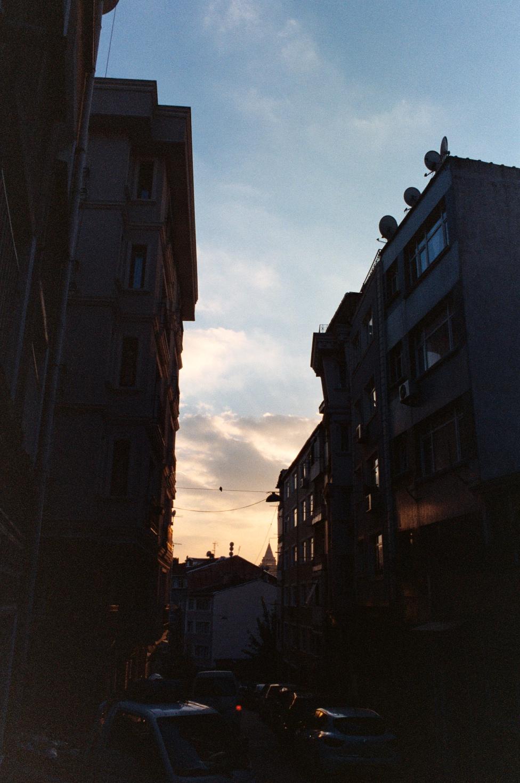 AA032.jpg