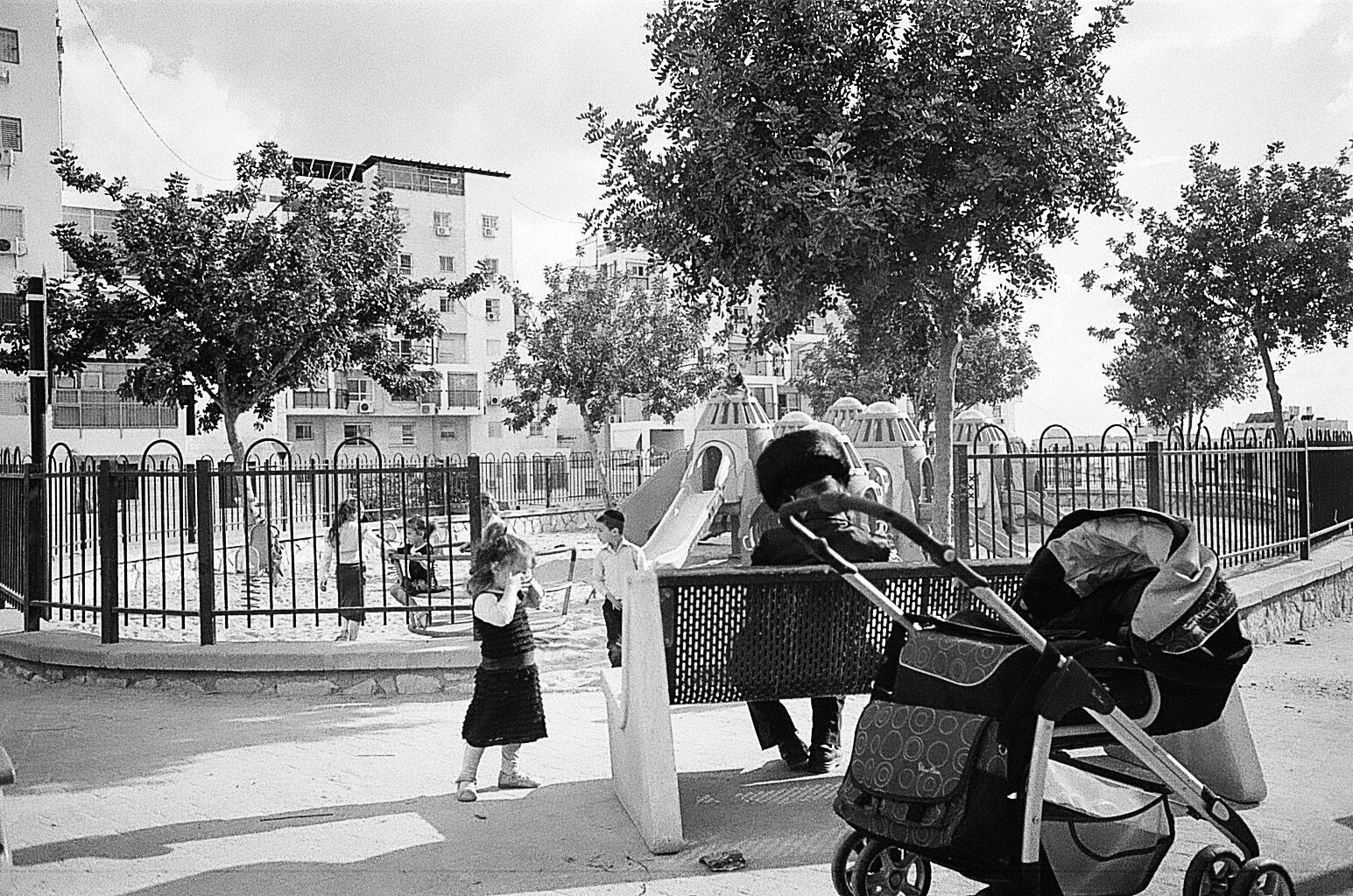 Israel October _012.jpg