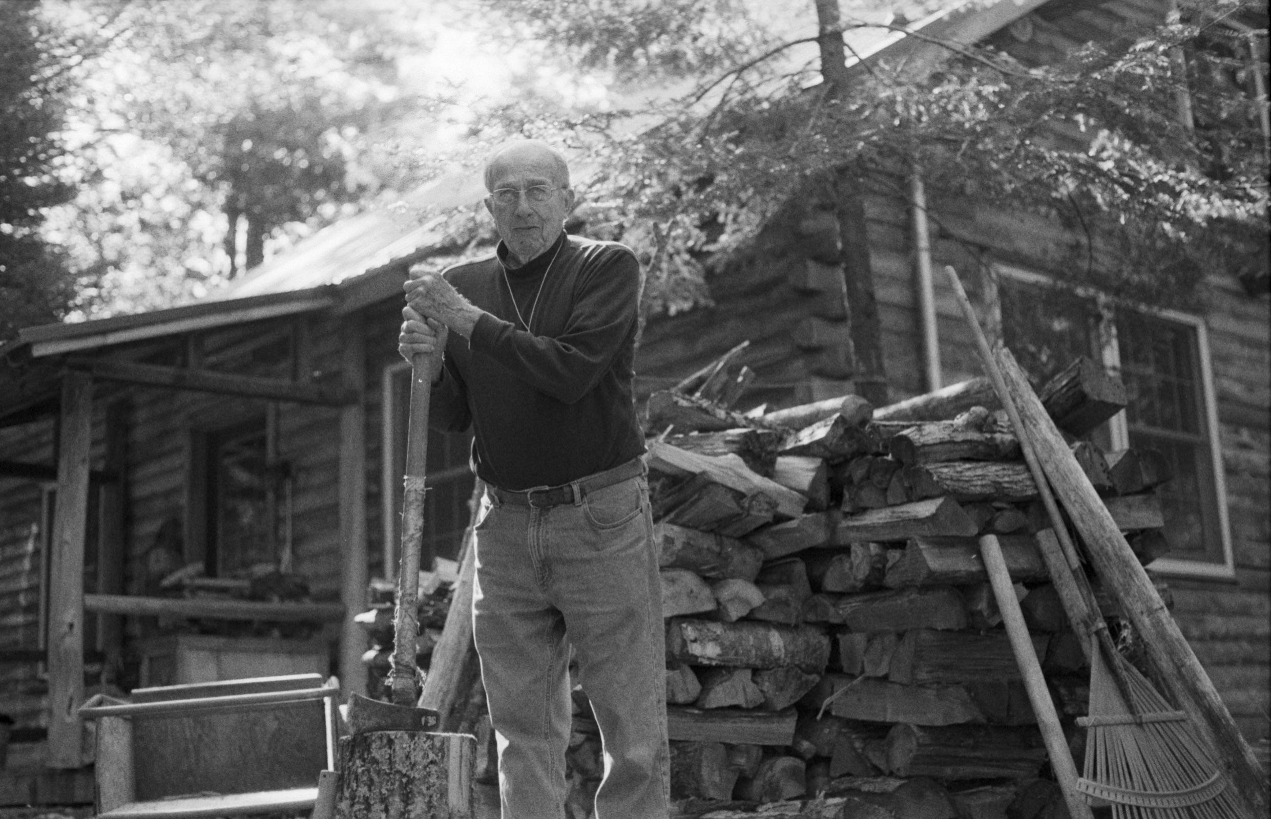 """Bernard T. Schor Z'""""l  August 29, 1926-March 14, 2019"""
