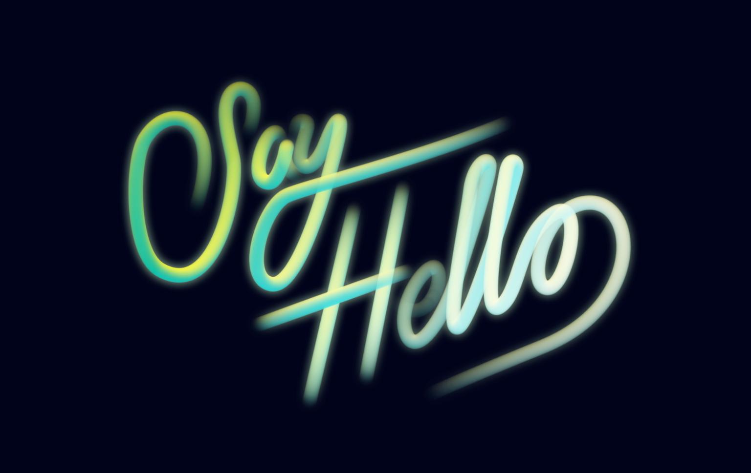 Say_hello.png