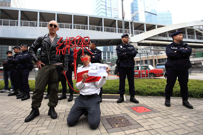 kidnap-by-kacey-wong-24.JPG